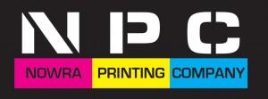 Nowra Printing Company